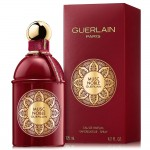 Guerlain Musc Noble EDP 125ml