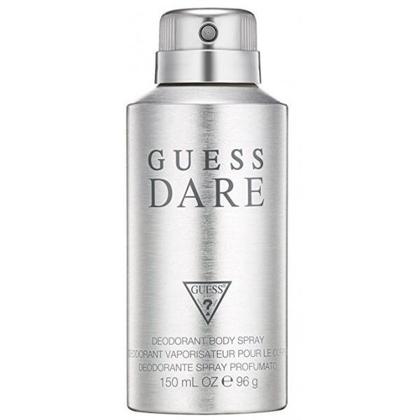 GUESS Guess Dare for Men Deodorant 150ml