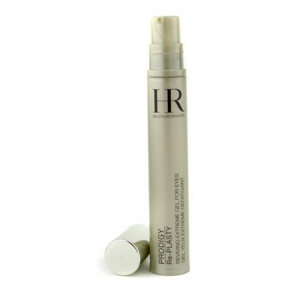 Helena Rubinstein Prodigy Re-Plasty Reviving Extreme Gel For Eyes 15ml