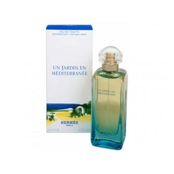 Aromanet beauty body - Hermes un jardin en mediterranee body lotion ...