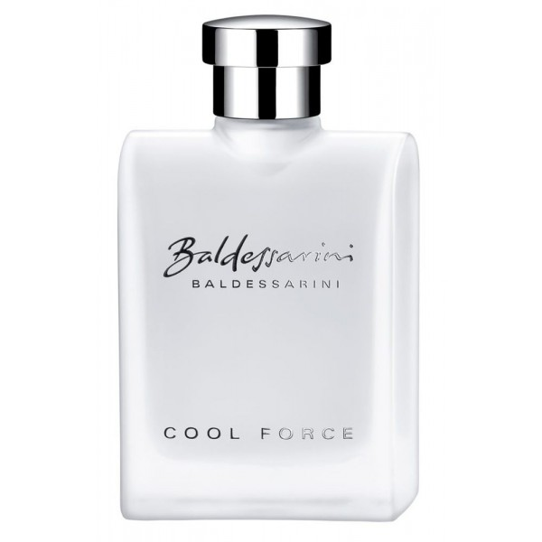 HUGO BOSS Baldessarini Cool Force EDT 90ml