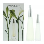 Issey Miyake L'eau D'issey EDT 100ml / EDT 25ml