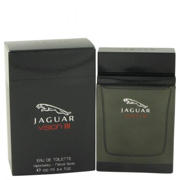 Jaguar Vision Iii 100ml