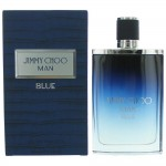 JIMMY CHOO Jimmy Choo Man Blue EDT 100ml