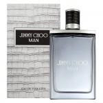 JIMMY CHOO Jimmy Choo Man EDT 200ml