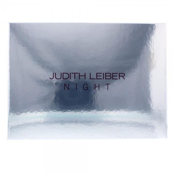 Judith Leiber Night Edp 40ml / Body Lotion 100ml