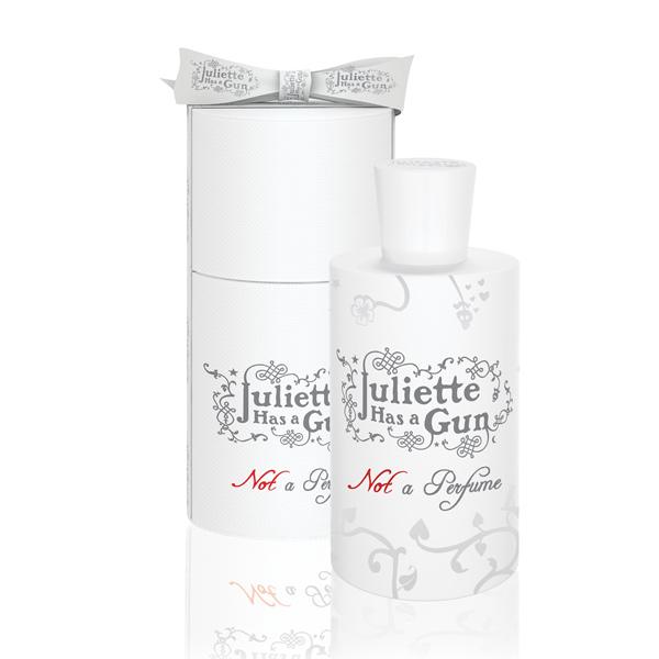 JULIETTE HAS A GUN Not A Perfume EDP 100ml