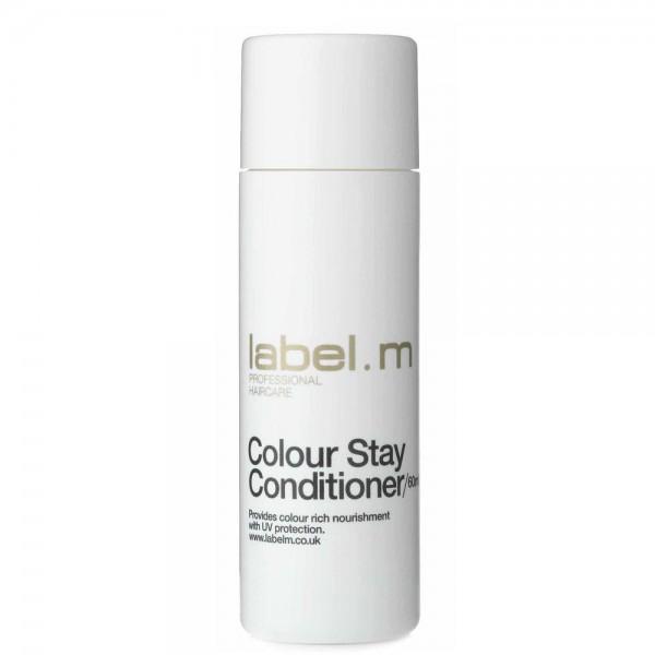 Label M Colour Stay Conditioner 60 ml