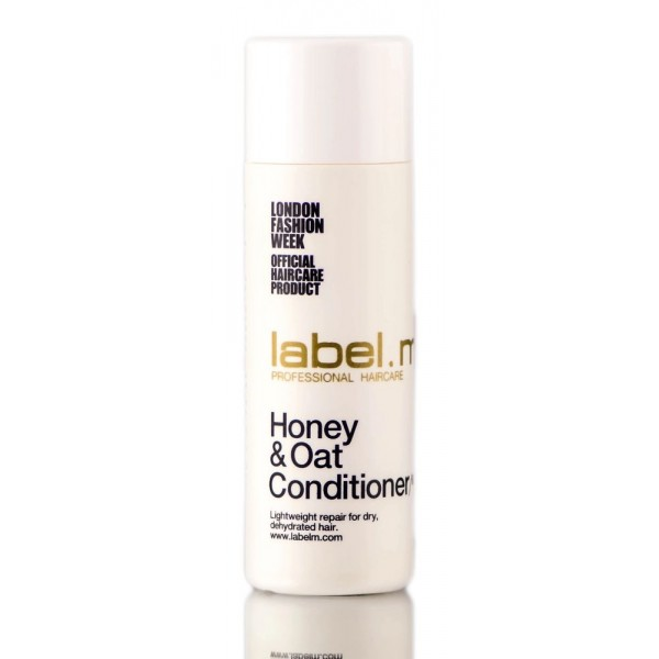 Label M Honey And Oat Conditioner 60ml