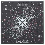 Lalique Satine Edp 100ml / Necklace