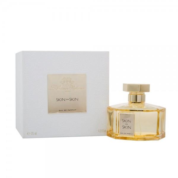 L'Artisan Parfumeur Skin On Skin Edp 125ml