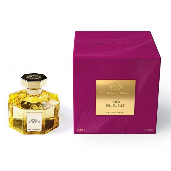 L´Artisan Parfumeur Onde Sensuelle Edp 125ml
