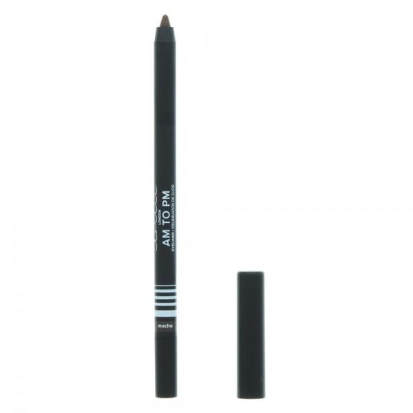 Lottie Am To Pm Mocha Eyeliner Pencil