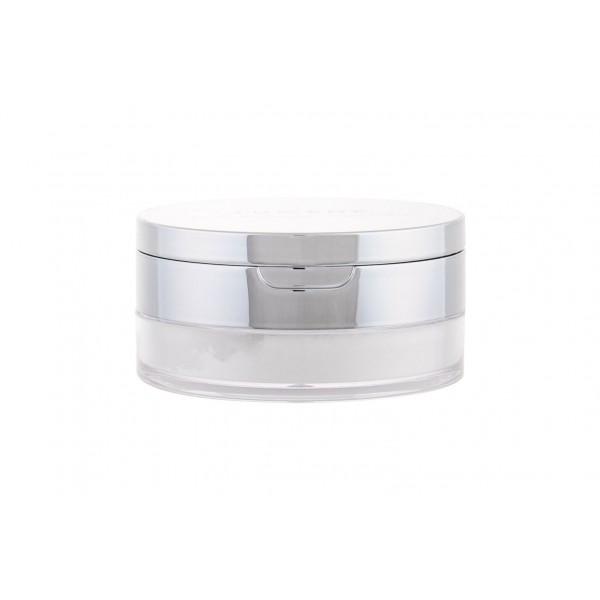 Lumene Nordic Nude Air-Light Loose Translucent Powder 9 g