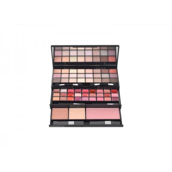 Makeup Trading Schmink Set Upstairs II Complet Make Up Palette 48.0g