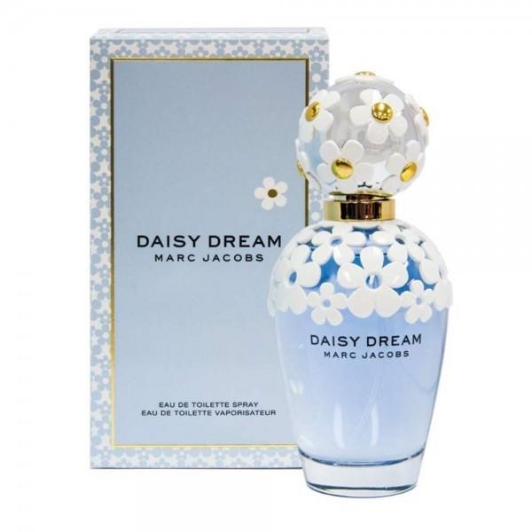 Marc Jacobs Daisy Dream Edt 100ml