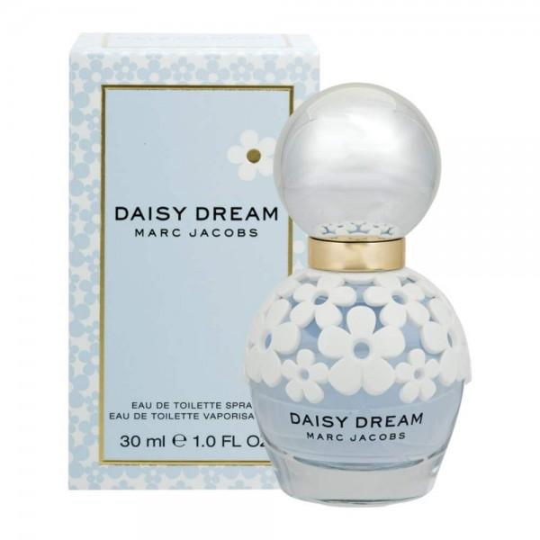 Marc Jacobs Daisy Dream Edt 30ml
