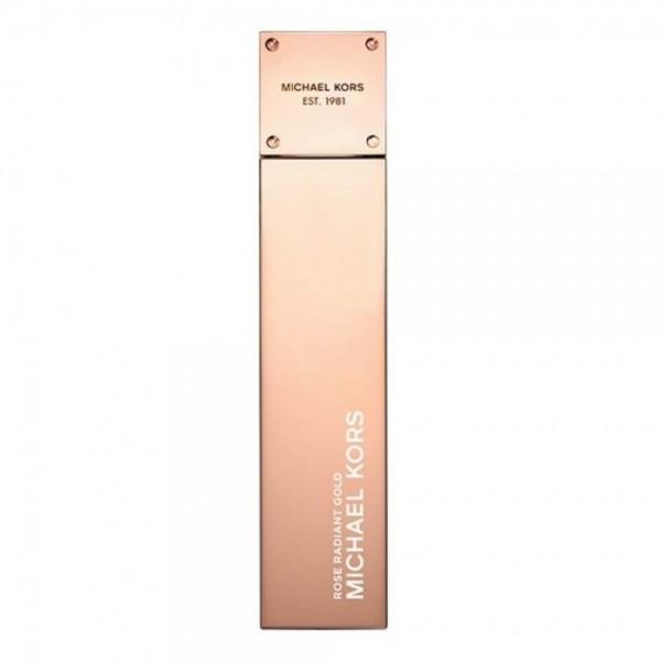 Michael Kors Rose Radiant Gold Edp 50ml