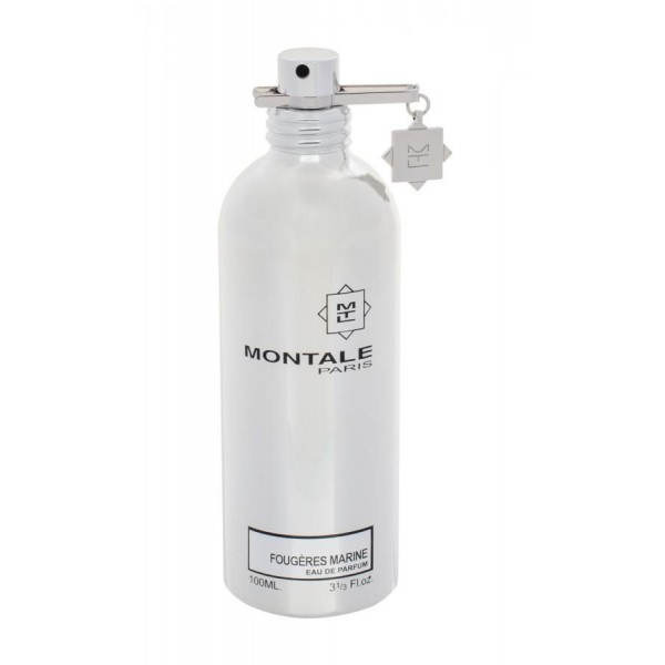 MONTALE PARIS Fougeres Marine EDP Tester 100ml