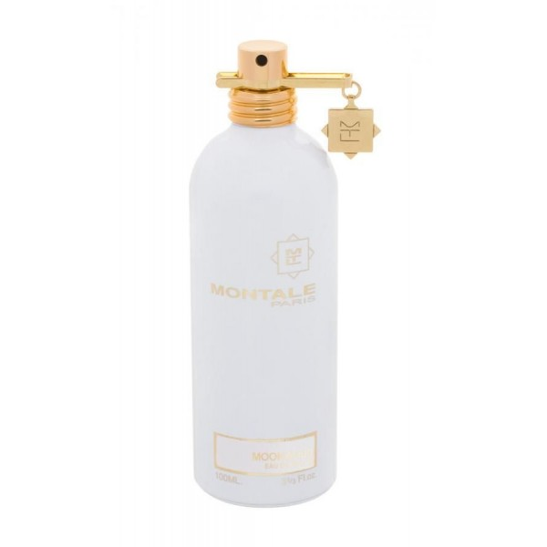 MONTALE PARIS Moon Aoud EDP Tester 100ml