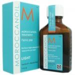 Moroccanoil Treatment Light Oil 25ml