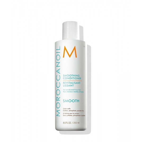 Moroccanoil Smoothing Conditioner ( All hair types ) 250ml