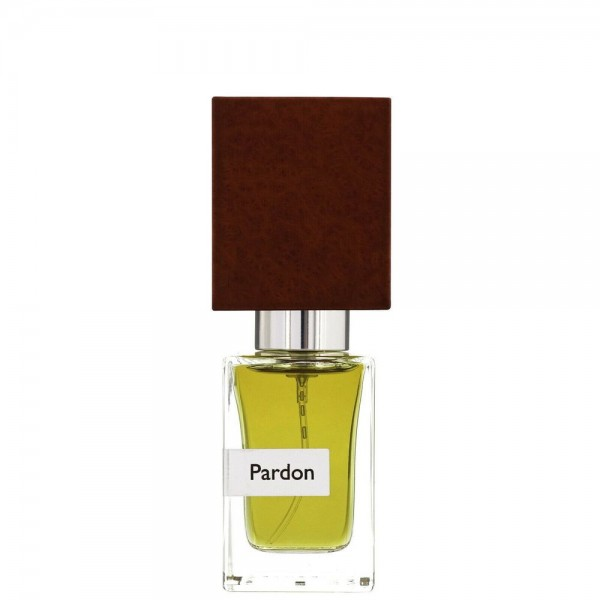 Nasomatto Pardon Perfume 30ml