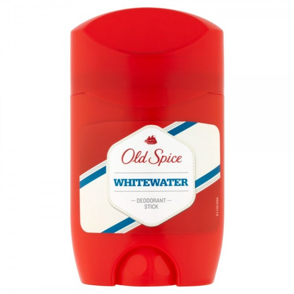 Old Spice Whitewater Deo Stick 75ml