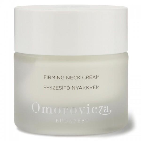 Omorovicza Firming Neck Cream Deluxe 5ml