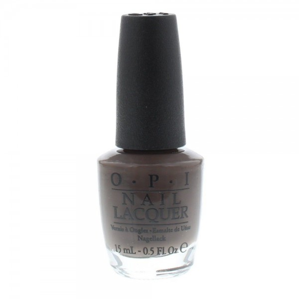 Opi How Great Is Your Dane? Nln44 15ml