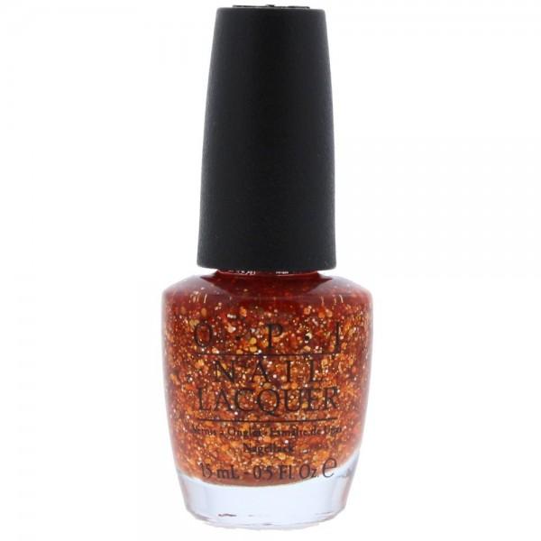 Opi Orange You Fantastic Nlc20 15ml