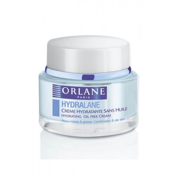 Orlane Hydralane Hydrating Oil-Free Cream 50ml
