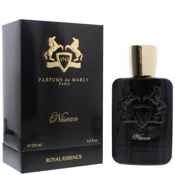 Parfums de Marly Nisean Edp 125ml
