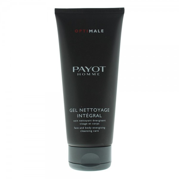 Payot All-Over Shampoo 200ml
