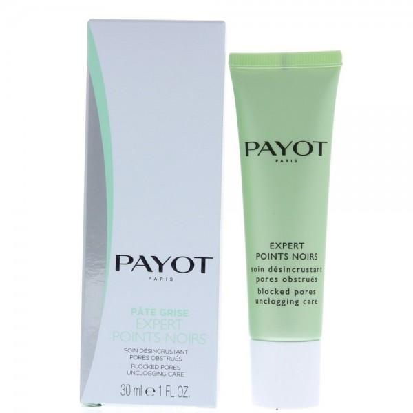 Payot Expert Puret Expert Points Noirs - Porengel 30 ml