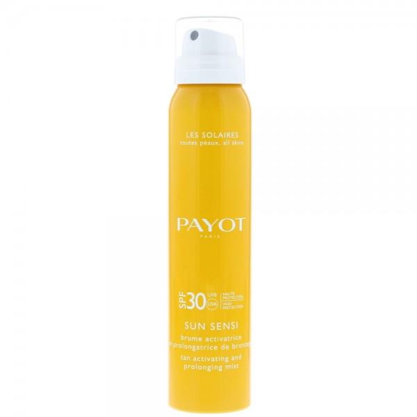 Payot Pv Sun Sensi Brume Spf30 Protective Anti -Aging Mist 125ml