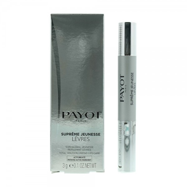 Payot Total Youth Lip Plumping Lipscare 3G