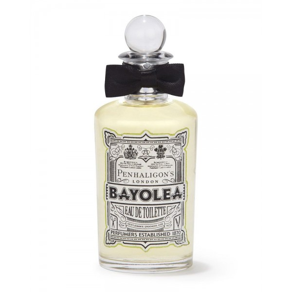 PENHALIGON´S Bayolea EDT 50ml