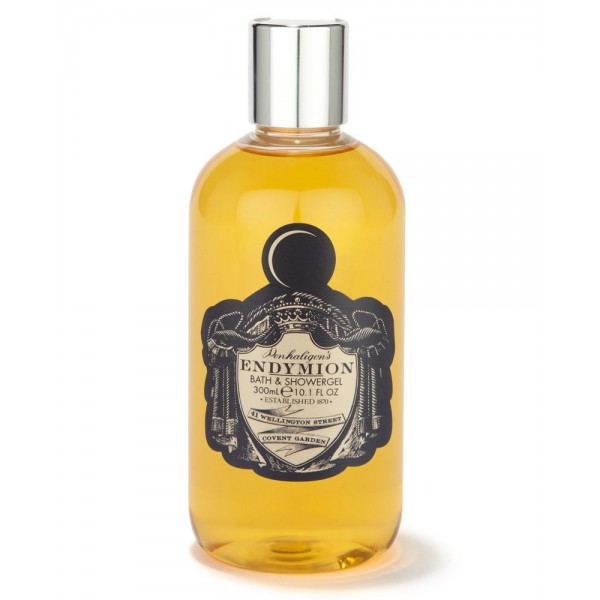PENHALIGON´S Endymion Shower gel 300ml