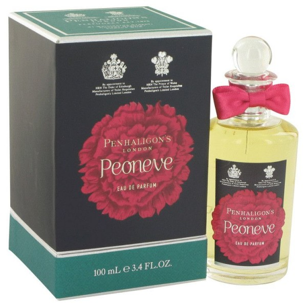 PENHALIGON´S Peoneve EDP 100ml