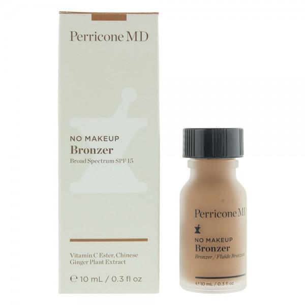 Perricone No Makeup Bronzer 10ml