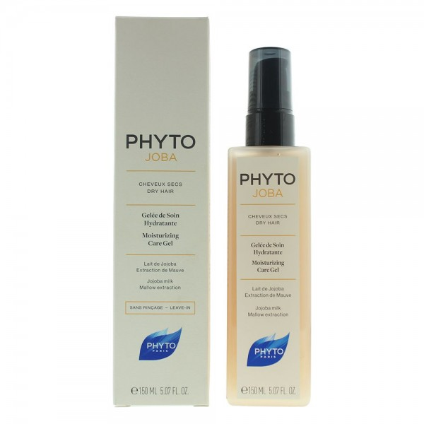 Phyto Joba Moisturising Leave In Care 150ml
