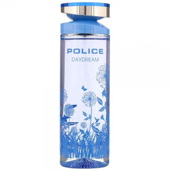 POLICE Daydream EDT 100ml
