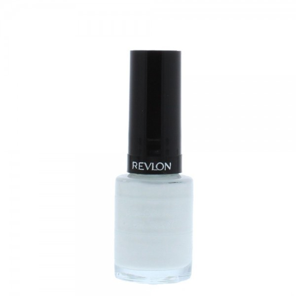 Revlon Colorstay Gel Envy 510Sure Thing Nail Polish 11.7ml