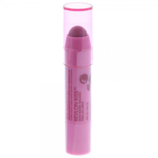 Revlon Kiss Balm 035 Berry Burst 2.6G