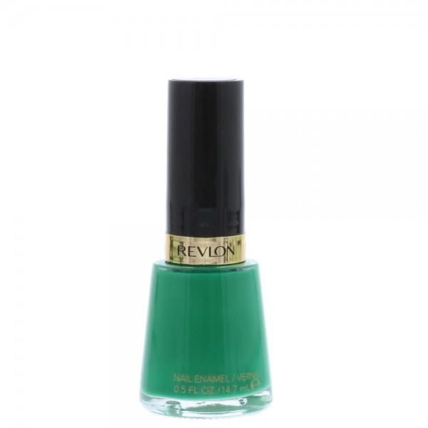 Revlon Nail Polish 571 Posh 14.7ml