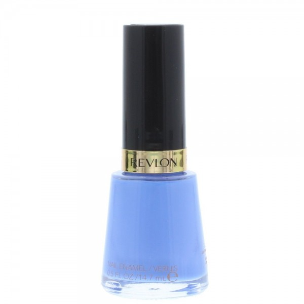 Revlon Nail Polish 733 Irresistible 14.7ml