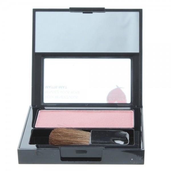 Revlon Powder Blush 004 Rosy Rendezvous 5G