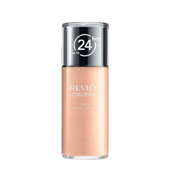Revlon Professional Colorstay 24h make-up SPF 20 Normal/Dry Skin 30ml 220 Natural Beige