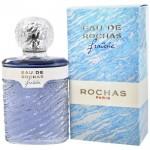ROCHAS Eau de Rochas Fraiche EDT 220ml